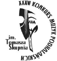 XXXVI Konkurs Muzyk Podhalańskich im. Tomasza Skupnia