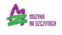 """Festiwal """"Muzyka na Szczytach"""" - wyniki konkursu!"""