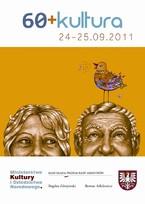 60+ Kultura w Muzeum Tatrzańskim