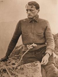 Wiesław Stanisławski