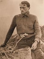 W kręgu złud – wspomnienie o Wiesławie Stanisławskim w Dworcu Tatrzańskim
