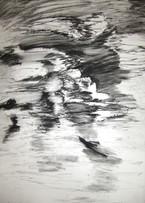 Wystawa grafiki i malarstwa Anny Trebuni-Wyrostek