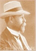 Uroczyste obchody 150. rocznicy urodzin dr Andrzeja Chramca