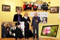 Promocja Rabki-Zdroju w Centrum Kultury i Turystyki