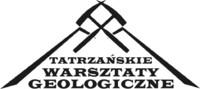 Tatrzańskie Warsztaty Geologiczne