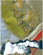 Regle dla Błogosławionego Ojca Świętego Jana Pawła II