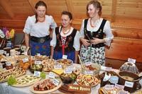 Konkurs Potraw Regionalnych po raz jedenasty