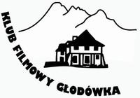 """Klub Filmowy Głodówka zaprasza na Jesienny Maraton – """"Muzyka i Animacja"""""""