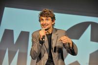 fot. Jan Ciepliński