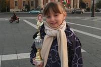 """XIII Międzynarodowy Festiwal Sztuki Dziecięcej """"Zabawy Węgierskie"""""""