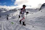Wczoraj i dziś narciarstwa ekstremalnego