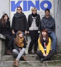 Lokowolontariusze w finale plebiscytu Aktywny 2011