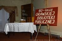 fot. Łukasz Sowiński