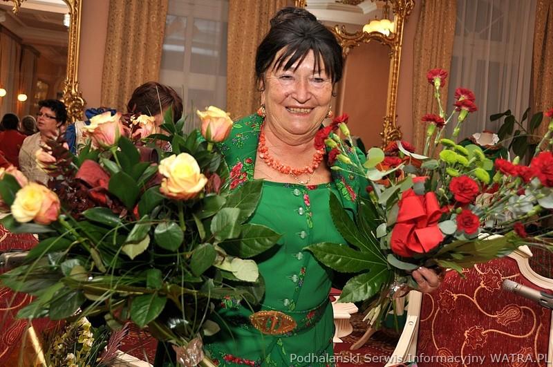 Autor anna karpiel semberecka