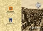Małopolska i Podhale w latach Wielkiej Wojny 1914-1918