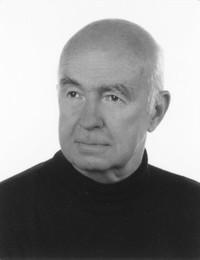 Zmarł Doktor Piotr Mikołaj Dunin