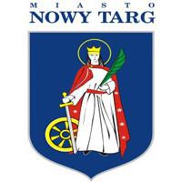 Polub Nowy Targ na Facebooku