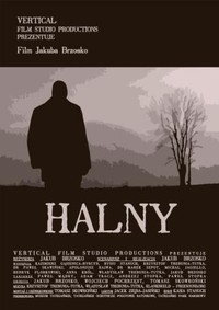 """Wkrótce premiera filmu """"Halny"""""""