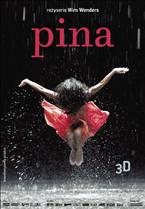 "Pokaz filmu ""Pina"" w 3D"
