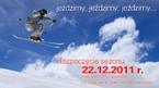 Witów-Ski rozpoczyna sezon