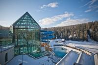 Bukowiańskie Towarzystwo Geotermalne w elitarnym gronie