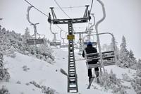 Górski raj dla narciarzy. Ruszyła Goryczkowa