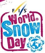 World Snow Day