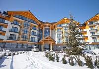 fot. www.hotelbukovina.pl