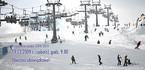 Witów Ski - rozpoczęcie sezonu zimowego 20009/2010