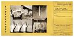 Wystawa zdjęć z niemieckich badań antropologicznych na Podhalu