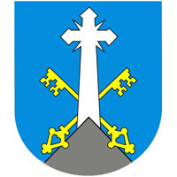 Ruszyły prace nad strategią promocji marki Zakopane na lata 2012-2020