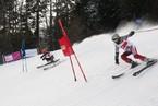 Najzdolniejsi młodzi alpejczycy powalczą na Nosalu
