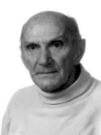 Zmarł Józef Uznański