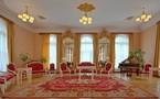 Marcowy Salon Tatrzański