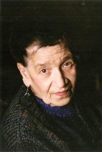 fot. Anna Łodziak
