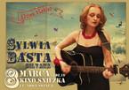 """Sylwia Basta """"Silvana"""" – Koncert z okazji Dnia Kobiet"""