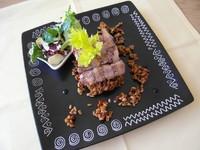 Tradycyjne Produkty – Nowoczesna Kuchnia Polska