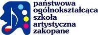 Wielka Gala Poezji 2012