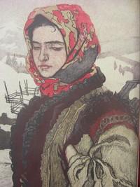 Zapraszamy do Galerii obrazów Władysława Jarockiego