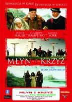 """""""Młyn i Krzyż"""" - film Lecha Majewskiego w Kinie Sokół"""