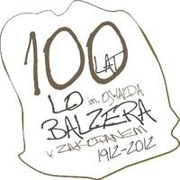 Zbliża się 100-lecie LO im. O. Balzera w Zakopanem