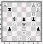XXVI Otwarte Mistrzostwa Podhala w Szachach