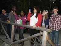 """Europejski projekt """"Comenius - uczenie się przez całe życie"""" w Społecznym Liceum Ogólnokształcącym STO"""