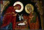 """""""Tutaj narodził się Jezus"""" - relacja dziennikarza Radia VOX fm Mariusza Kusia z podrózy do Ziemi Świętej"""