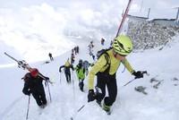 Skialpinistyczna uczta w Tatrach - Memoriał Malinowskiego