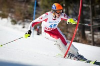 Podsumowanie sezonu zimowego – TAURON Bachleda Ski