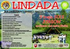 "X Gminny Festyn ,,U zbiegu kultur Lindada 2012"""