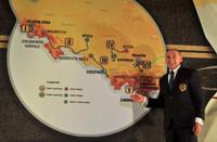 Zaprezentowano 69. Tour de Pologne UCI World Tour