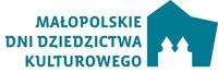 XIV Małopolskie Dni Dziedzictwa Kulturowego. W tym sęk! – w najbliższy weekend 19-20 maja w Muzeum Tatrzańskim