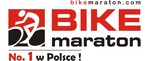Bike Maraton na Joy Ride Fest w Kluszkowcach